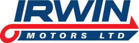 Irwin Motors